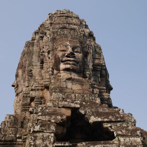 Vietnam : visiter le Delta du Mekong pendant 3 jours