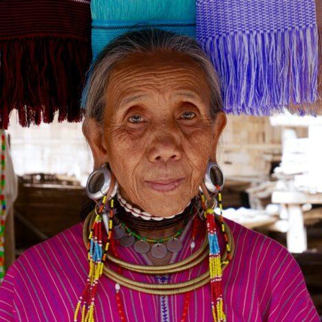 Cambodge : que faire 3 jours dans la région de Kep?