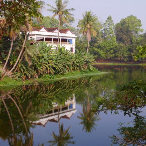 Visiter Koh Ngai: une île peu touristique dans le sud de la Thaïlande