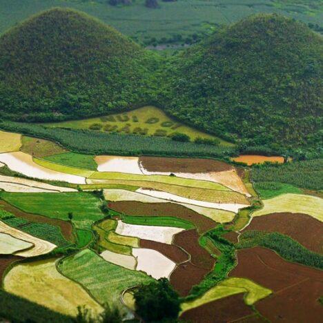Vietnam : visiter la baie d'Ha Long en croisière sur une jonque