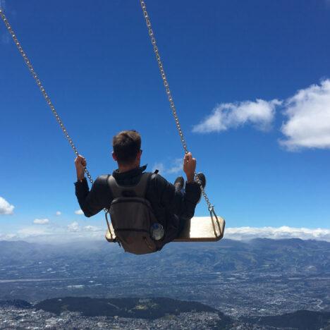 Prendre un billet Tour du Monde : bonne ou mauvaise idée?