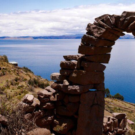 Mon incroyable excursion dans le Salar d'Uyuni en Bolivie