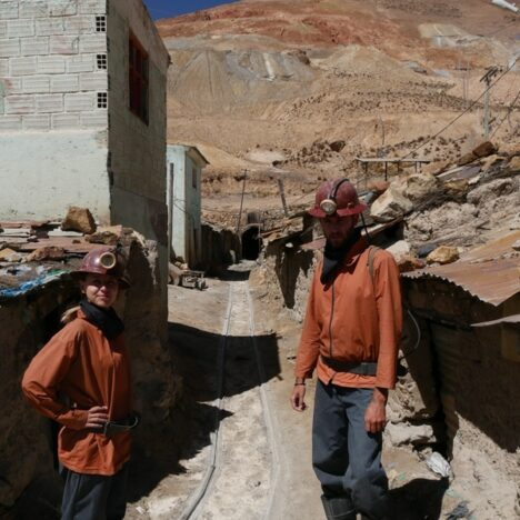 2 jours à Isla del Sol sur le lac Titicaca en Bolivie