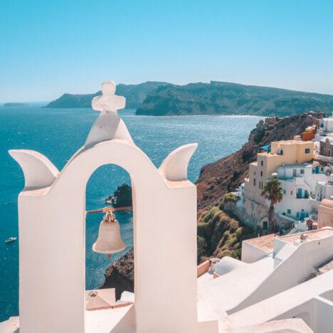Grèce : visiter Mykonos dans le calme, c'est possible ?