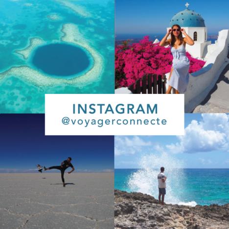 Instagram square Voyagerconnecte