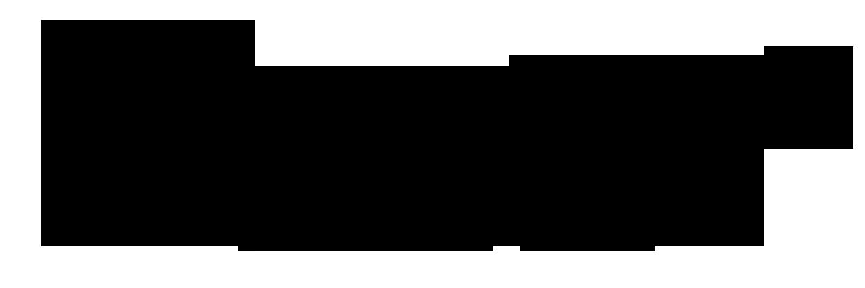 Voyager Connecté