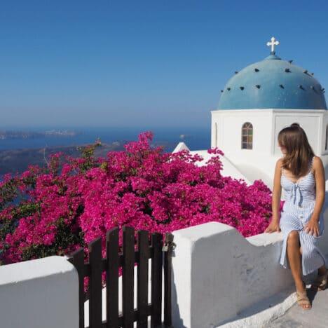 Visiter l'île de Mykonos : Top 10 des choses à faire
