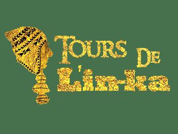 Logo Tour de l'Inka